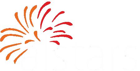 Pokazy pirotechniczne, pokazy sztucznych ogni i fajerwerków – Alstars.pl